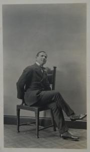 Albert Hess