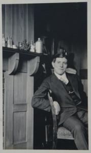Arthur Hess