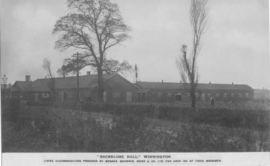 bachelors-hall-winnington