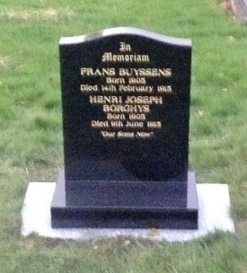 new-grave-marker-for-frans-and-henri
